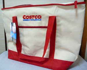 Costco bag cooler2 (2)1