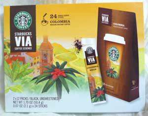 Starbucks via colombia (2)1